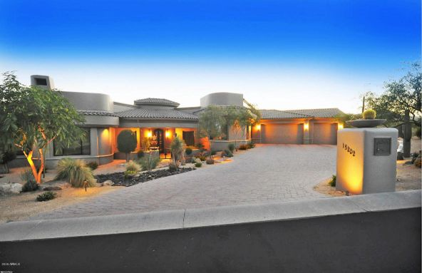 15202 N. Eagle Feather Ridge, Fountain Hills, AZ 85268 Photo 2
