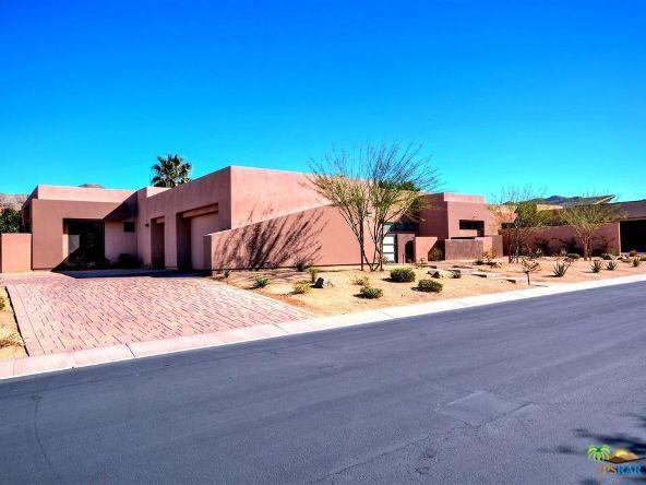 3188 Wexler Way, Palm Springs, CA 92264 Photo 47