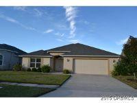 Home for sale: 1830 Creekwater Blvd., Port Orange, FL 32128