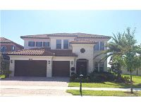 Home for sale: 8076 N.W. 115th Way, Parkland, FL 33076
