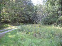 Home for sale: Cove Lake Rd., Cleveland, GA 30528