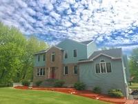 Home for sale: 6998 Manlius Rd. N., Kirkville, NY 13082