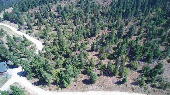 Lot 19 Forest Highlands, Boise, ID 83716 Photo 12