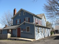 Home for sale: 37 S. Main St., Yardley, PA 19067