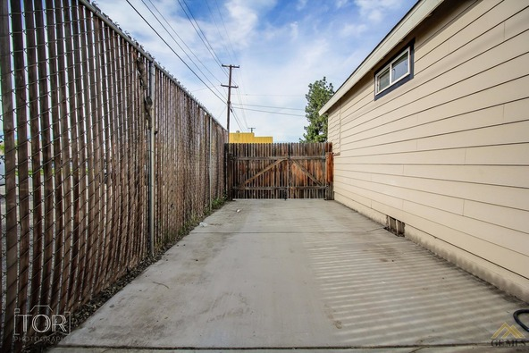 1407 2nd St., Bakersfield, CA 93304 Photo 21