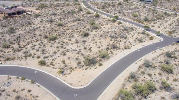 21481 W. Sage Hill Rd., Buckeye, AZ 85396 Photo 18