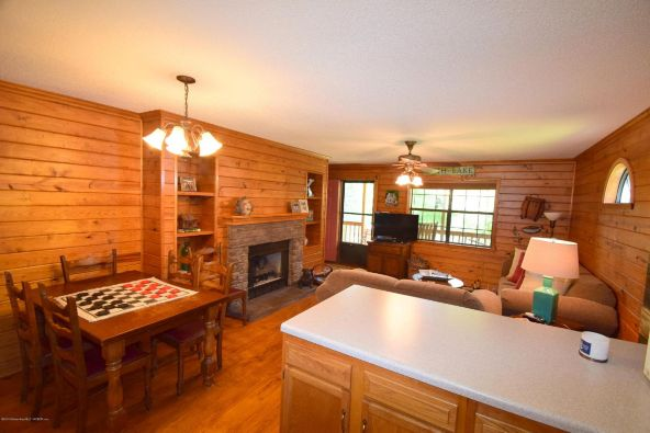 15 Fawn Ln., Double Springs, AL 35553 Photo 7