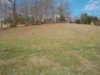 Home for sale: Lot144 Baye Rd., Rutledge, TN 37861