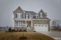 Home for sale: 338 Meadowmist Dr., Garner, NC 27529