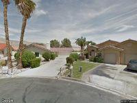 Home for sale: Boros, Desert Hot Springs, CA 92240
