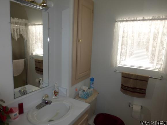 2000 Ramar Rd. #539, Bullhead City, AZ 86442 Photo 12