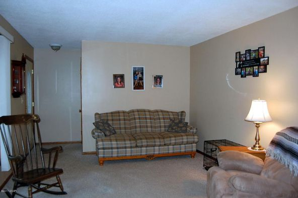 1410 N. 4th St., Montevideo, MN 56265 Photo 45
