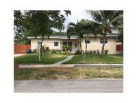 Home for sale: 17415 Northeast 12th Ave., North Miami Beach, FL 33162