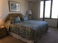 Home for sale: 3580 Ocean Shore Blvd. S., Flagler Beach, FL 32136