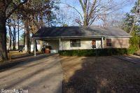 Home for sale: 413 W. Barnett, Kensett, AR 72082