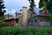 Home for sale: 1563 Summit Trail, Hiawassee, GA 30546