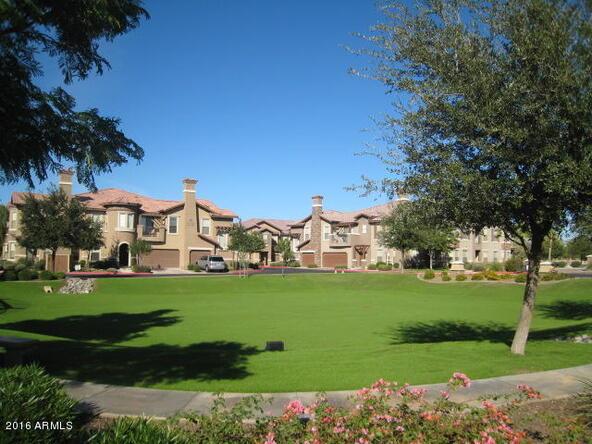 14250 W. Wigwam Blvd., Litchfield Park, AZ 85340 Photo 30
