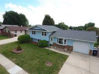 Home for sale: 720 Wildwood, Waterloo, IA 50702