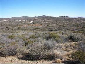 13400 E. Soleil Down Rd., Mayer, AZ 86333 Photo 3