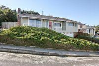 Home for sale: 341 Malcolm Avenue, Belmont, CA 94002