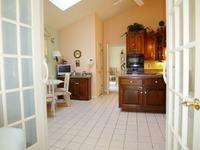 Home for sale: 13 Glengarry Ln., Sugar Grove, IL 60554