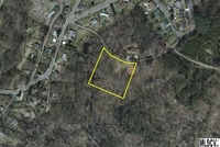 Home for sale: 0 Park Pl., Rhodhiss, NC 28667