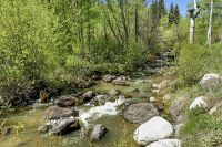 Home for sale: Tbd County Rd. 117, Glenwood Springs, CO 81601