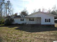 Home for sale: 1150 Cbi Rd., Loris, SC 29569
