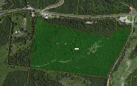 Home for sale: 0 Powdermill Hill Rd., Lawrenceburg, TN 38464