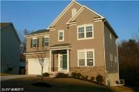 Home for sale: 310820 Red Lion Rd., White Marsh, MD 21162