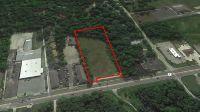 Home for sale: 3605 N. Vermilion, Danville, IL 61832