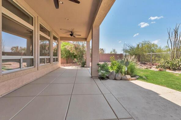 3430 N. Mountain Ridge, Mesa, AZ 85207 Photo 38