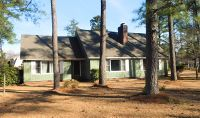 Home for sale: 1300 Dunbar Dr., Laurinburg, NC 28352
