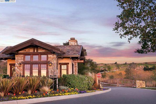 23 Stonebrae Rd., Hayward, CA 94542 Photo 31
