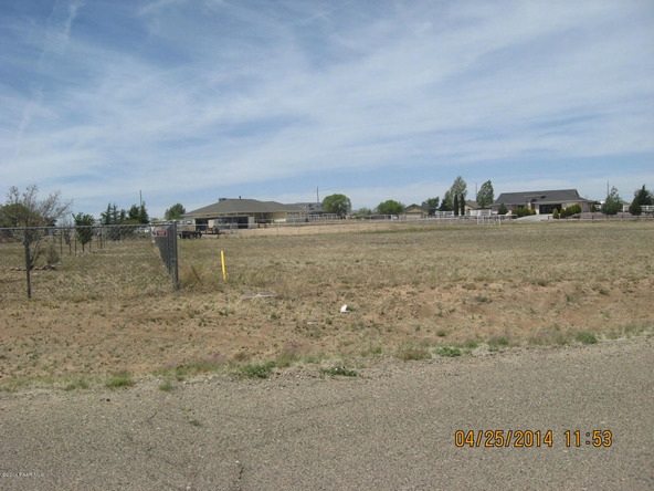 1174 Chuck Wagon Ln., Chino Valley, AZ 86323 Photo 102