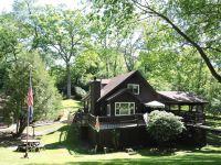 Home for sale: 3298 N. Robin Rd., Lake Geneva, WI 53147