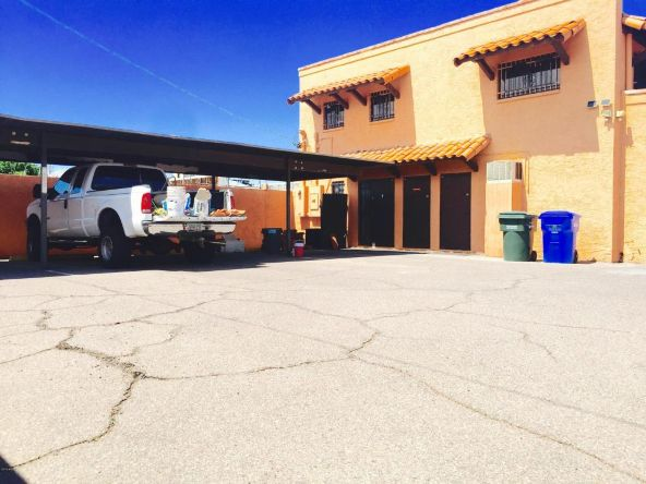3335 N. 16th St., Phoenix, AZ 85016 Photo 23