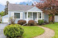 Home for sale: 112 Hubbard Ct., Wauconda, IL 60084