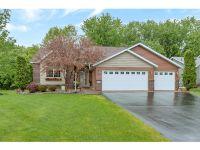 Home for sale: 605 Corrine Creek, Sartell, MN 56377