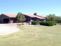 Home for sale: 475 W. Mesa Ln., Camp Verde, AZ 86322