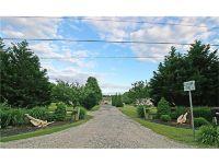 Home for sale: 34019 Esham Cove, Frankford, DE 19945