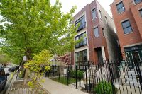 Home for sale: 1823 West Iowa St., Chicago, IL 60622