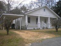 Home for sale: 108 Hollingshed Ave., Milledgeville, GA 31061