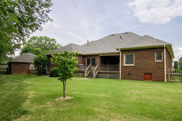 110 Tidwell Dr., Huntsville, AL 35806 Photo 36
