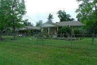 Home for sale: 1212 Yaupon Cove, Onalaska, TX 77360