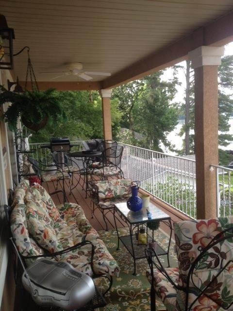 137 Central Terrace, Hot Springs, AR 71913 Photo 14