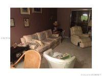 Home for sale: 7500 N.W. 4th Pl. # 102, Margate, FL 33063