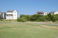 Home for sale: 6013 Mid Shore Ct., Nags Head, NC 27959