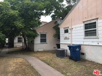 Home for sale: 703 Walnut St., Inglewood, CA 90301
