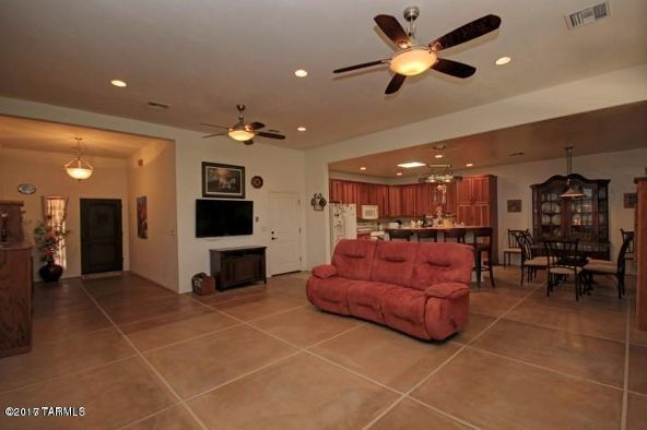 630 N. Caribe, Tucson, AZ 85710 Photo 13